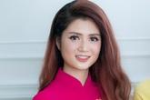 Thí sinh sở hữu vòng eo 56 cm của Hoa hậu Việt Nam