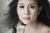 Kim Thư: Từ bà hoàng đến bán xôi trả nợ cho chồng