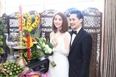 3 người đẹp Việt giữ hôn phu bằng cách... giấu kín