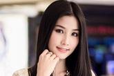 Sao Việt xinh đẹp với mốt make-up tự nhiên hot nhất 2016