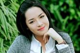 """Hot girl Vũ Thanh Quỳnh sau 1 năm """"lột xác thần kì"""" nhờ PTTM: """"Tôi muốn làm đại gia của chính mình"""""""