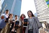 Hàn Quốc thu hút khách du lịch chăm sóc sức khỏe