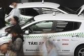 Brazil: Bắt taxi, nữ du khách Anh bị tài xế cưỡng hiếp dã man