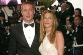 Vợ cũ Brad Pitt: 'Họ ly hôn là quả báo'