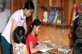 Hà Nam: Tỷ lệ sinh con thứ 3 giảm