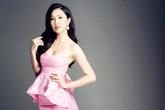 Hoa khôi Áo dài Việt Nam 2016 Diệu Ngọc: Đừng phí thời gian với những lời gạ gẫm!