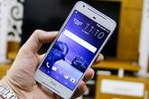 Những smartphone RAM 3GB tầm giá 5 triệu đồng