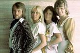 Các 'cô gái vàng' ban nhạc ABBA giờ ra sao?