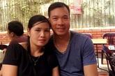Chuyện ít biết về Hoàng Xuân Vinh: Giành huy chương bằng súng đi mượn