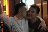 """Dương Triệu Vũ: """"Anh Hưng đã có người yêu rồi"""""""