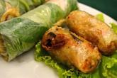 CNN gợi ý 10 món ăn Việt Nam nhất định phải thử