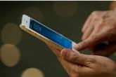 Điện thoại di động được giải oan gây ung thư não