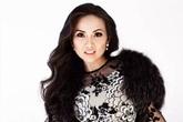 Soi phong cách thời trang của nữ tỉ phú đô la Hà Phương
