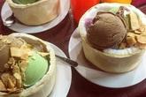 6 món giải nhiệt cần ăn ngay để chống lại mùa nóng Sài Gòn