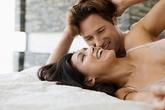 Đàn ông yêu vợ sẽ làm gì?
