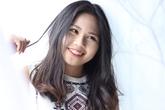 Học tại Anh, cô gái Việt vẫn quyết săn học bổng ở Mỹ