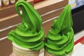 5 địa chỉ kem cực kỳ đắt khách trong mùa hè Hà Nội