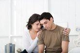 5 năm chưa có con, tôi thấy mình có lỗi với chồng