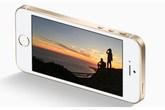5 smartphone thay thế hoàn hảo cho điện thoại iPhone SE