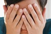 5 tác dụng phụ của thuốc tránh thai và cách khắc phục