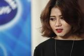 Cô gái 19 tuổi xinh đẹp khiến Bằng Kiều-Thu Minh cãi vã nảy lửa là ai?