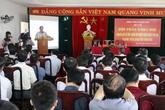 Hội thảo khoa học ứng dụng kỹ thuật phẫu thuật nội soi tại BVĐK tuyến huyện
