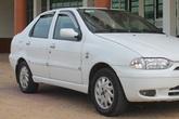 100 triệu đồng có thể mua được xe hơi cũ nào?