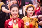 """3 người đẹp tài sắc vẹn toàn khiến cộng đồng mạng """"nổi bão"""" của HHVN 2016"""