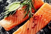 8 thực phẩm tốt cho nữ giới hơn viagra