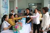 Bộ Y tế phê duyệt dự án về phương tiện tránh thai