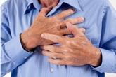 Bài thuốc tai biến bí truyền kỳ diệu đặc trị liệt, méo miệng sau tai biến