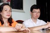 """""""Cậu bé Google"""" Nhật Minh nhận biết các con số khi mới 6 tháng tuổi"""