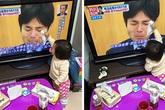 20 bức ảnh về nghĩa cử cao đẹp của những đứa trẻ khiến bạn rơi nước mắt