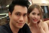 """Chân dung vợ sắp cưới của Việt Anh """"chạy án"""""""