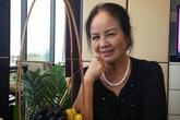 Chân dung người mẹ nổi tiếng của ca sĩ Bằng Kiều