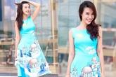 9 cách mặc đồ công sở giúp bạn sành điệu như sao Việt