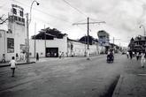 """""""Đại Thế Giới"""" - nơi hội tụ dân ăn chơi bậc nhất Sài Gòn xưa"""