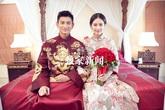 Những chi phí khủng trong đám cưới Ngô Kỳ Long - Lưu Thi Thi