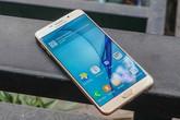 Điểm mặt các smartphone màn hình lớn tầm trung nổi bật
