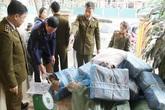 Lào Cai: Tăng cường kiểm soát an toàn thực phẩm