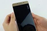2 smartphone dáng đẹp, màn hình siêu lớn sắp về VN