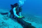 Cáp quang biển bảo trì 5 ngày, Internet ra quốc tế sẽ chậm