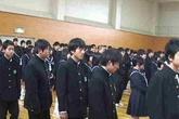 Thời gian biểu mỗi ngày của học sinh Nhật Bản