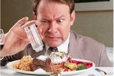 3 kiểu thèm ăn báo hiệu bạn đang mắc bệnh