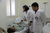 Kiểm tra 166 bệnh viện về đổi mới thái độ phục vụ người bệnh