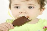 Vì sao nhiều người bỗng đau buốt đầu vì ăn kem, uống nước lạnh?
