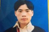 Thảm sát ở Lào Cai: Trắng đêm truy bắt kẻ giết 3 trẻ em, 1 phụ nữ