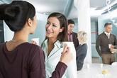 """4 thứ tuyệt đối không nợ trong đời (3): Đừng mừng vội khi được gặp """"quý nhân"""""""