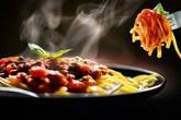 Ăn đồ quá nóng có thể gây ung thư thực quản