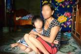 Ở nhà một mình, bé 7 tuổi bị người lạ đến bịt miệng, trói tay